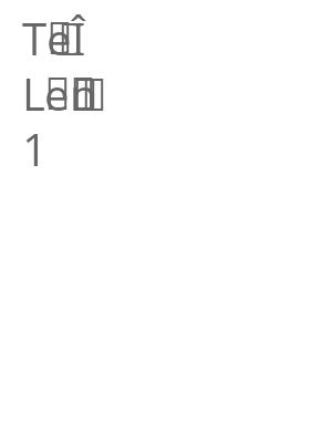 "Afficher ""Tobie Lolness n° 1"""